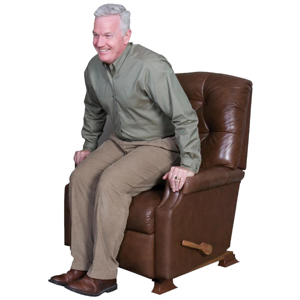 Standers Recliner Risers Set Furniture Raisers