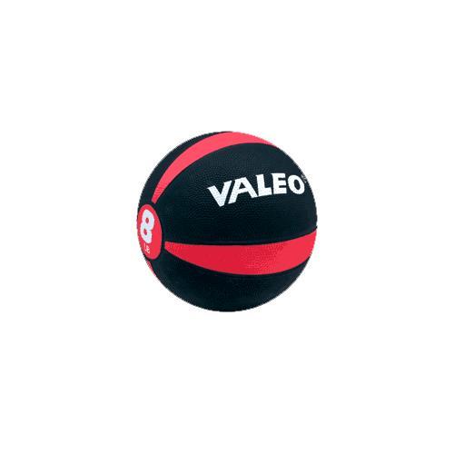 Valeo Medicine Balls | Exercise Balls