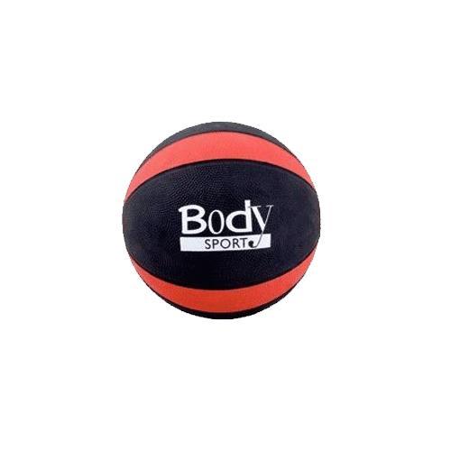 BodySport Medicine Balls | Exercise Balls
