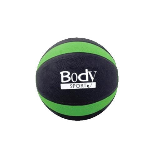 ... & Therapy Fitness products Exercise Balls BodySport Medicine Balls