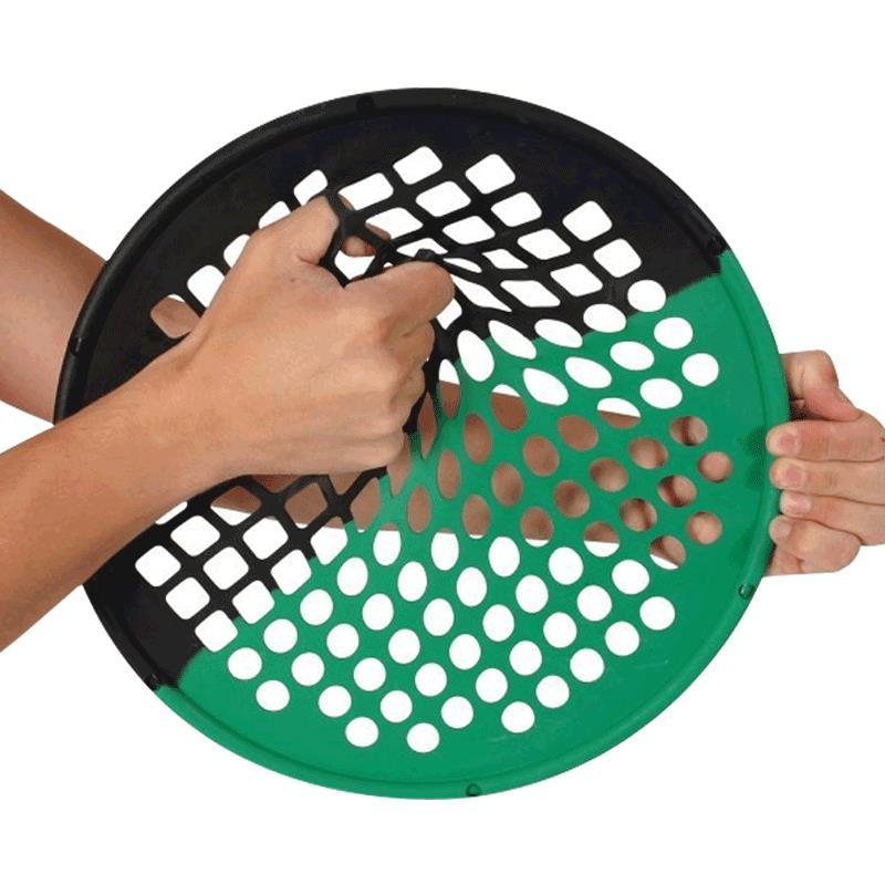 Power Web Combo Hand Exerciser   Hand Exercisers