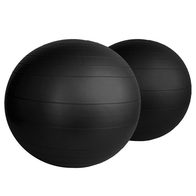 Aeromat ball chair replacement ball exercise balls - Replacing office chair with exercise ball ...