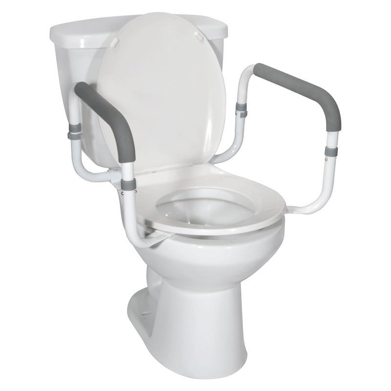 Prime Drive Toilet Safety Rail Ibusinesslaw Wood Chair Design Ideas Ibusinesslaworg