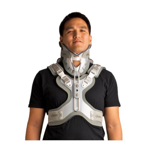 Aspen CTO Spinal Brace
