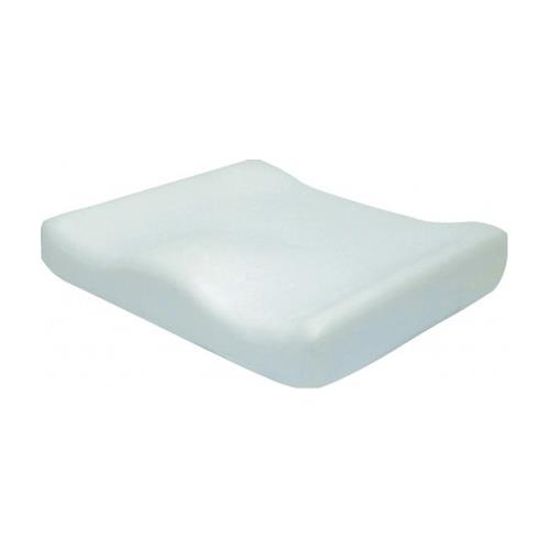 Hudson Medical Pressure Eez Two Inches General Seat Cushion