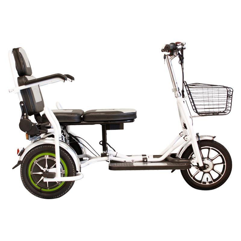 ewheels ew 02 folding heavy duty bariatric scooter scooters. Black Bedroom Furniture Sets. Home Design Ideas
