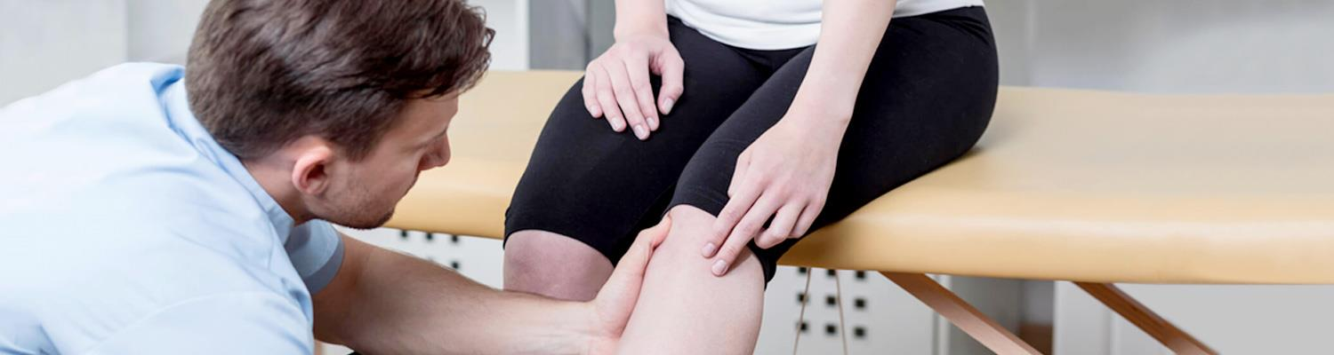 Best Mat Treatment Tables for Physical Therapy and Rehabilitation