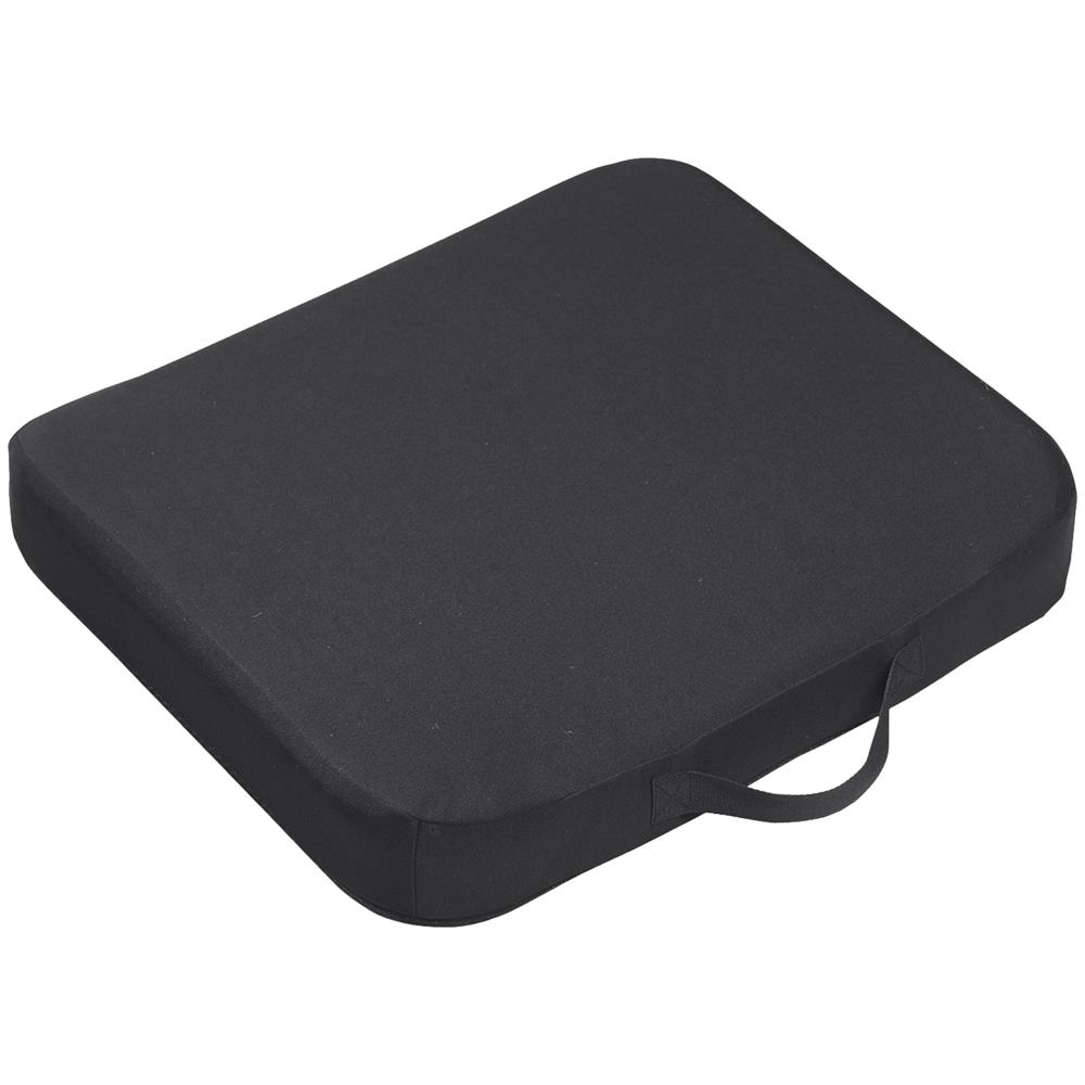 Drive Comfort Touch Cooling Sensation Seat Cushion