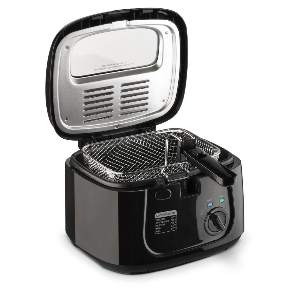Toastmaster FREE 3 small appliances:... - dealingindeals ...