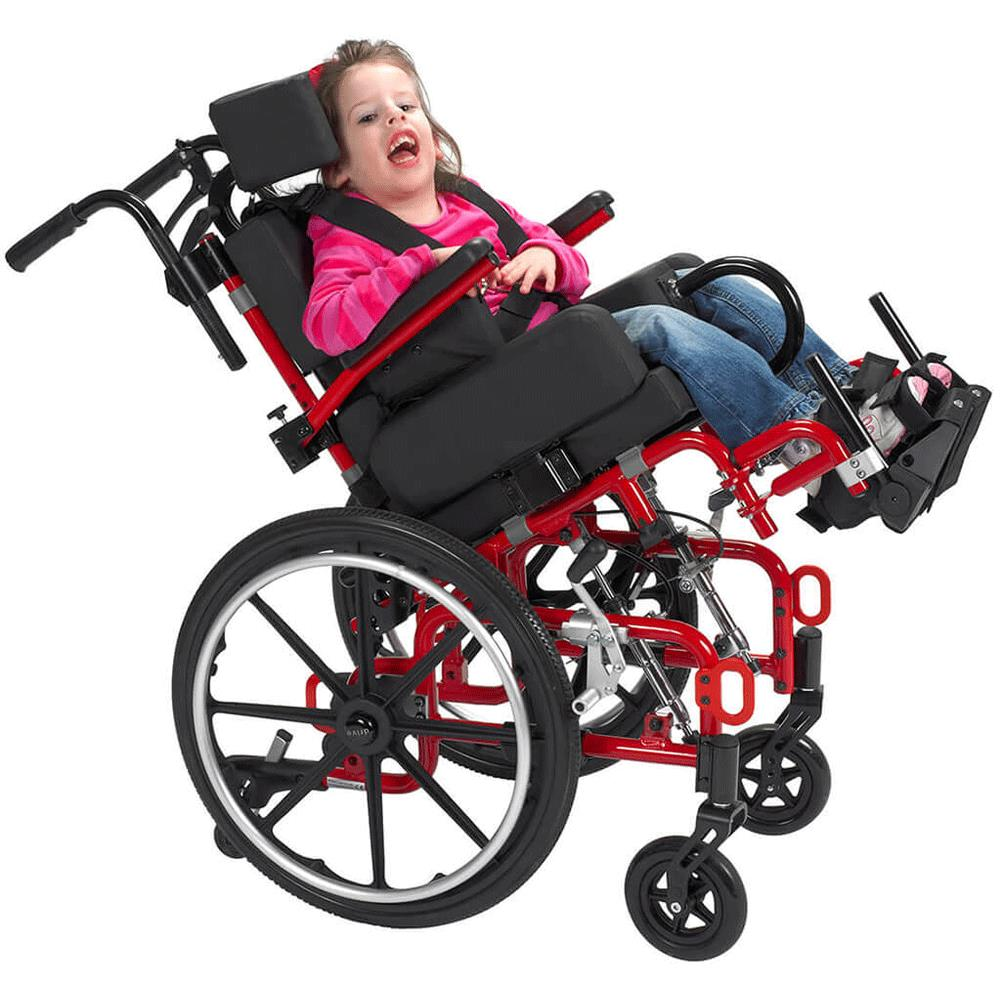 12620174648Kanga TS Pediatric Tilt In Space Wheelchair ig Kanga TS Usage Of Pediatric Tilt In Space Wheelchair IG kanga ts pediatric tilt in space wheelchair tilt in space