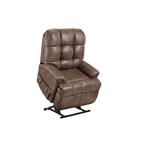 Med Lift 55 Series Lift Chair