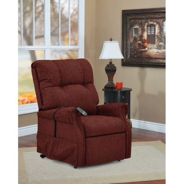 med lift 11 series lift chair lift chairs rh healthproductsforyou com