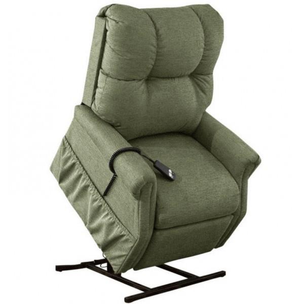 Med Lift 11 Series Lift Chair