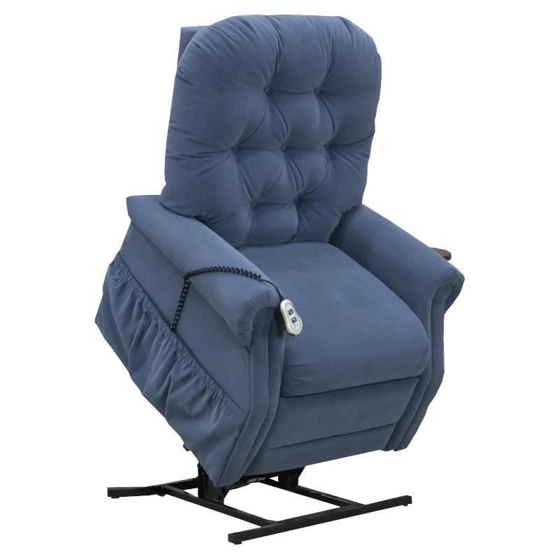 Med Lift 25 Series Lift Chair