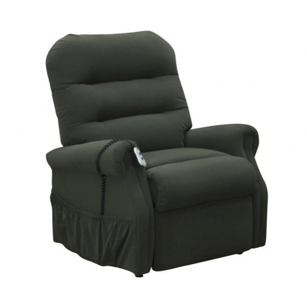 Med Lift 30 Series Lift Chair