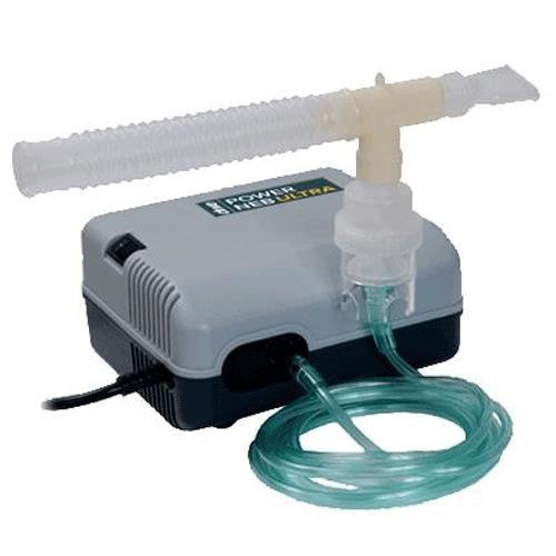 Drive Power Neb Ultra Compressor Nebulizer