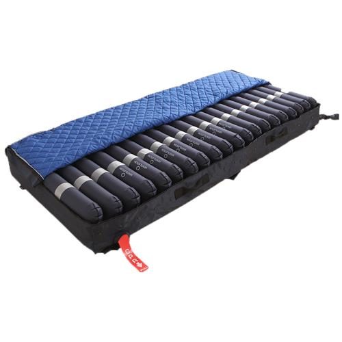 proactive protekt aire low air loss and alternating pressure mattress system