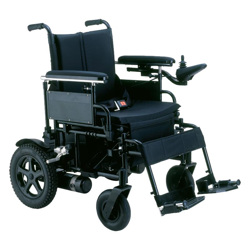 Drive Cirrus Plus HD Heavy Duty Folding Power Chair  sc 1 st  Shop Wheelchair & Drive Cirrus Plus HD Heavy Duty Folding Power Chair | Travel ...