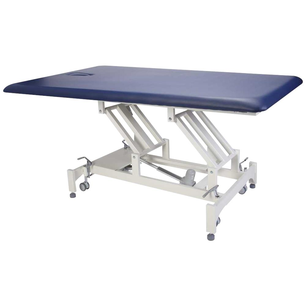 Everyway4all Ca165 Bobath 1 Section Physical Therapy Table