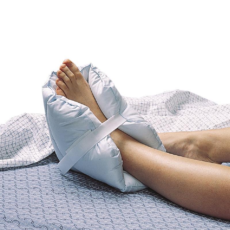 Spenco Silicore Foot Pillows Heelcare Pillows