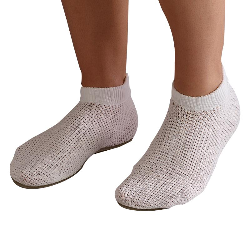 af7f574ba1b2 Posey Non-Skid Quick-Dry Slippers
