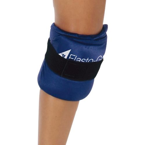 Southwest Elasto-Gel All Purpose Therapy Wraps