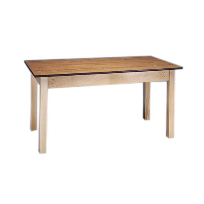 Outstanding Fixed Height Work Tables Pdpeps Interior Chair Design Pdpepsorg