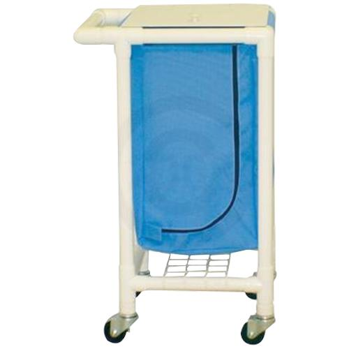 Graham Field Pvc Deluxe Hampers Hampers And Laundry Carts