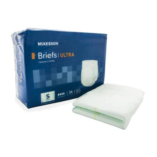 absorbency adult
