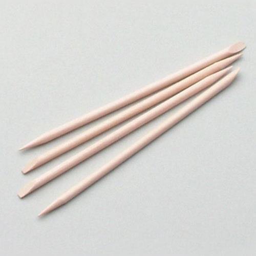 Complete Medical Manicure Sticks