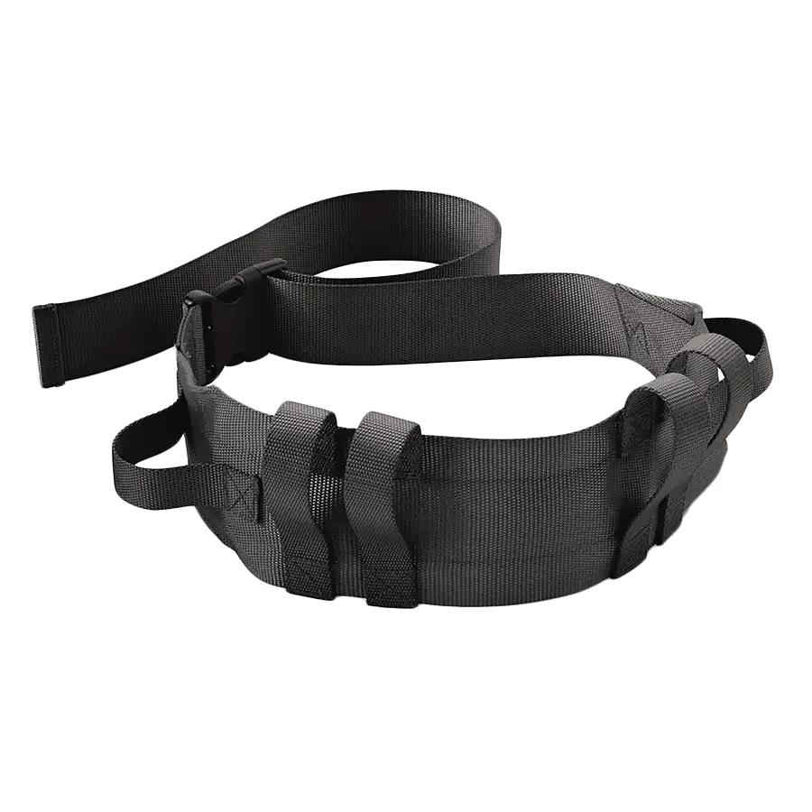 Medline Gait Belt With Handles Gait Belts