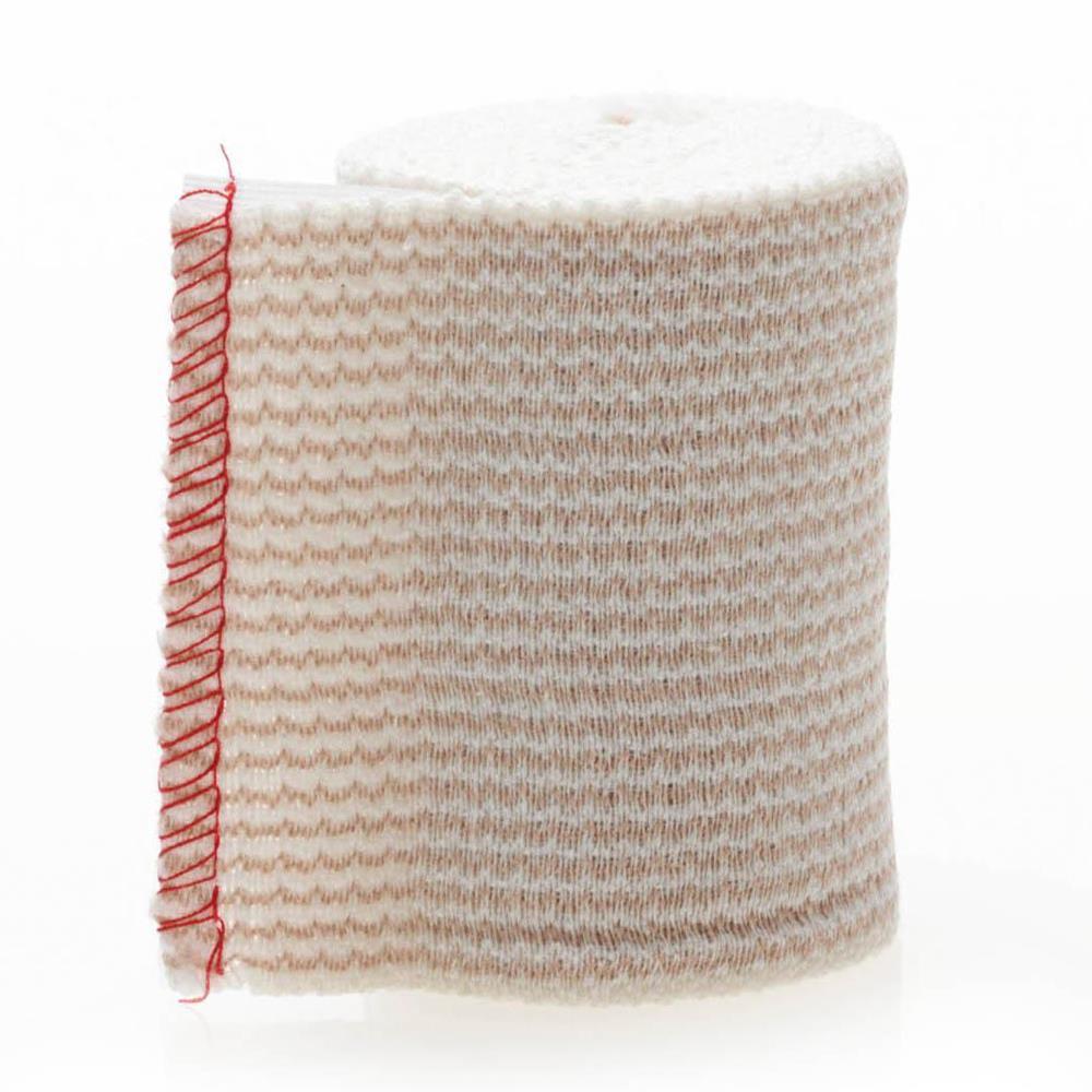 Buy Medline Matrix Elastic Compression Bandages Latex Free