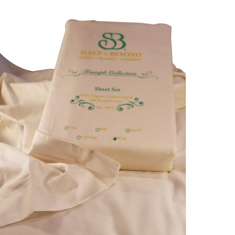 Anti Allergy Bed Sheets For Asthma