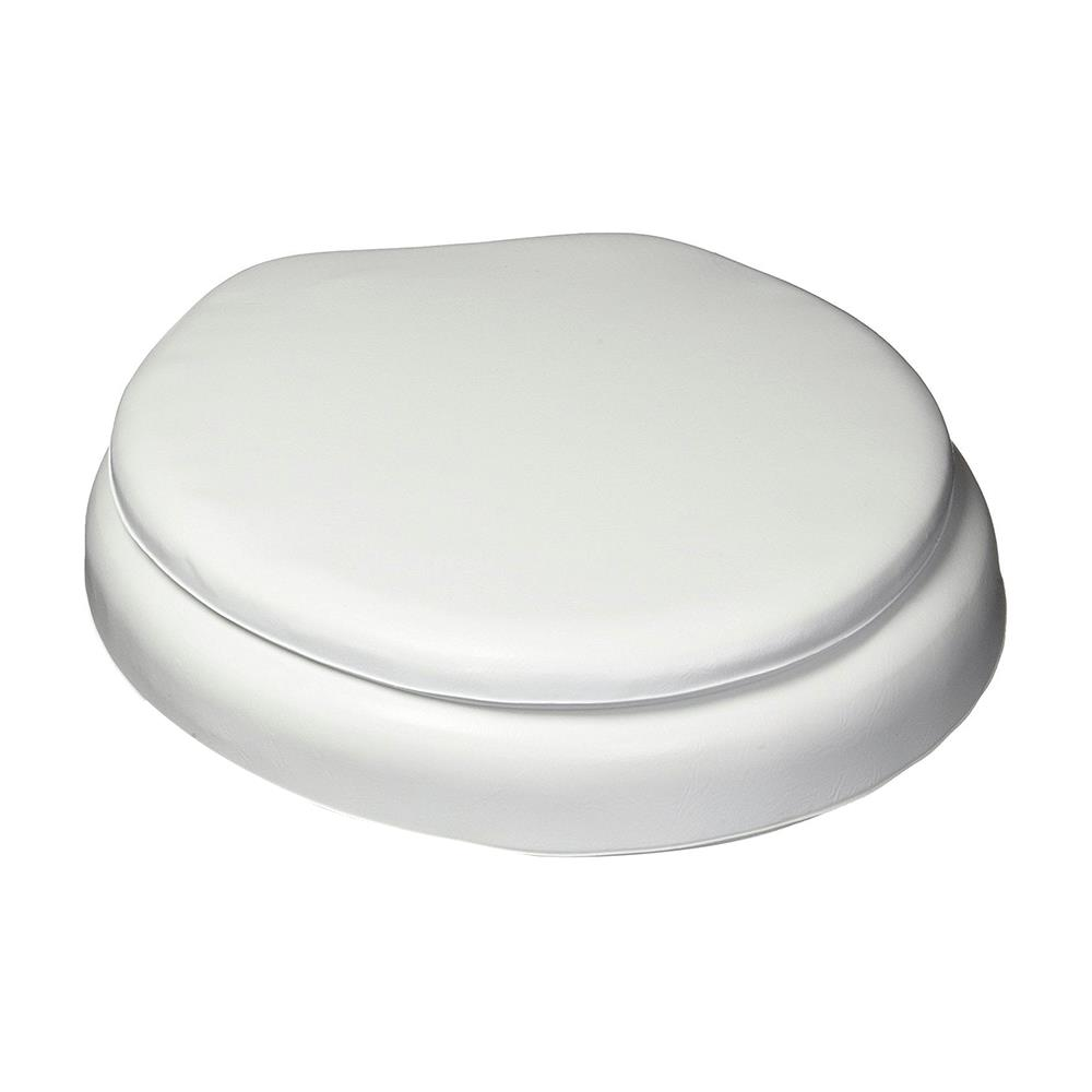 High Rise Soft Touch Raised Toilet Seat Raised Toilet Seats