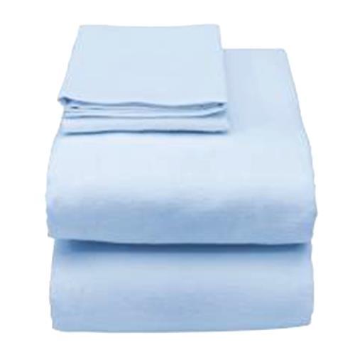 Essential Medical Hospital Bed Sheet Set