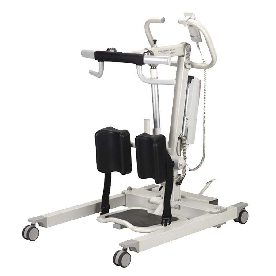 Prism Sga 440 Sit To Stand Lift Stand Up Patient Lifts
