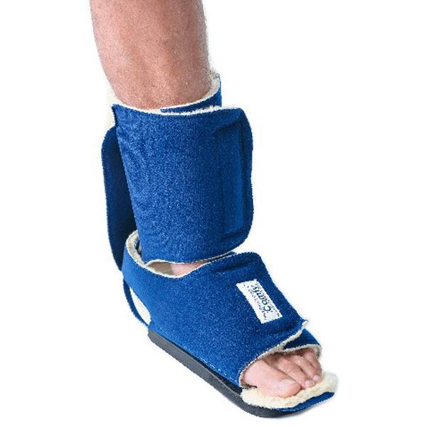 Buy Comfy Boots Rehab Therapy Aids On Sale