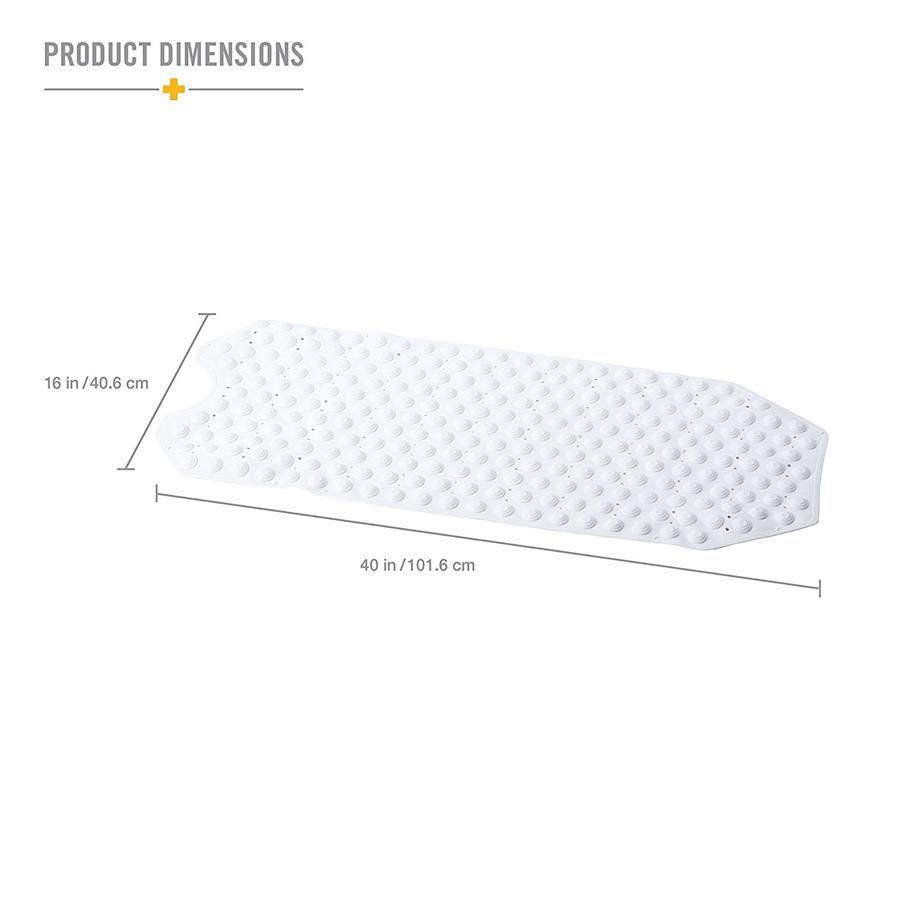 Famous Non Slip Shower Mat Ideas The Best Bathroom Ideas