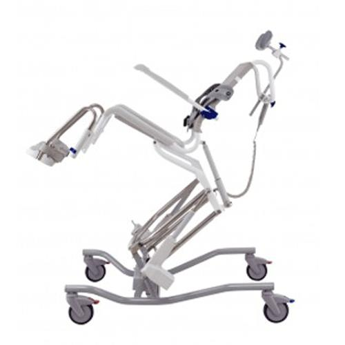 Clarke Health Care Ocean Vip Shower Chair