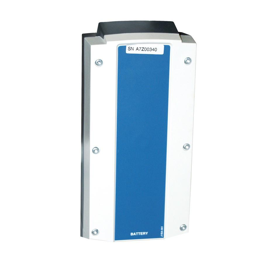 Drive Bariatric Battery Powered Patient Lift with Four Point Cradle ...