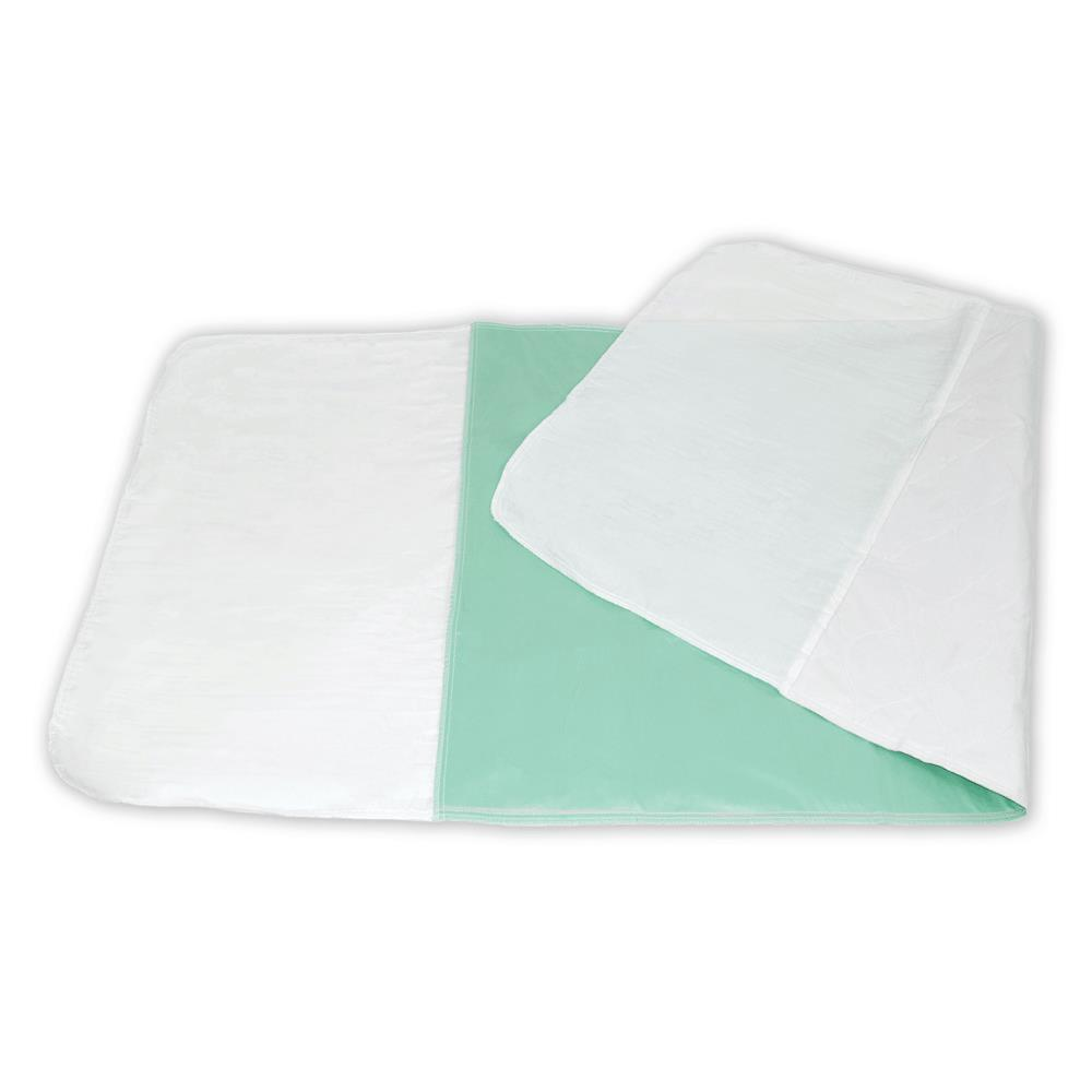 Abena Essentials Tuckable Washable Underpads High