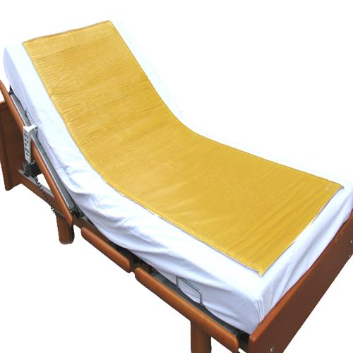 Action Products Mattress Overlay