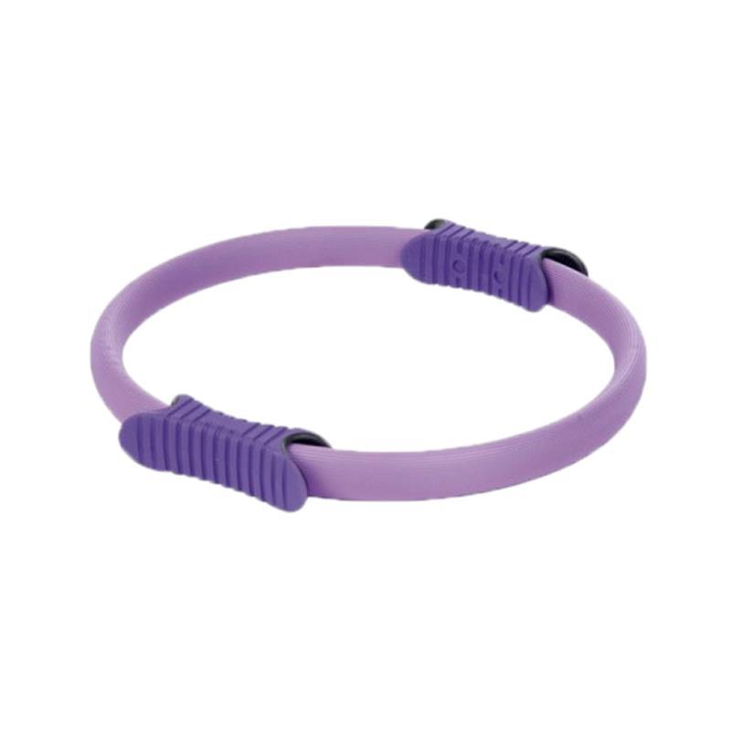 Aeromat Deluxe Pilates Ring