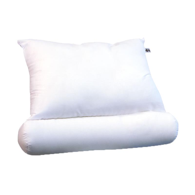 Core Perfect Rest Cervical Pillow Cervical Support Pillows
