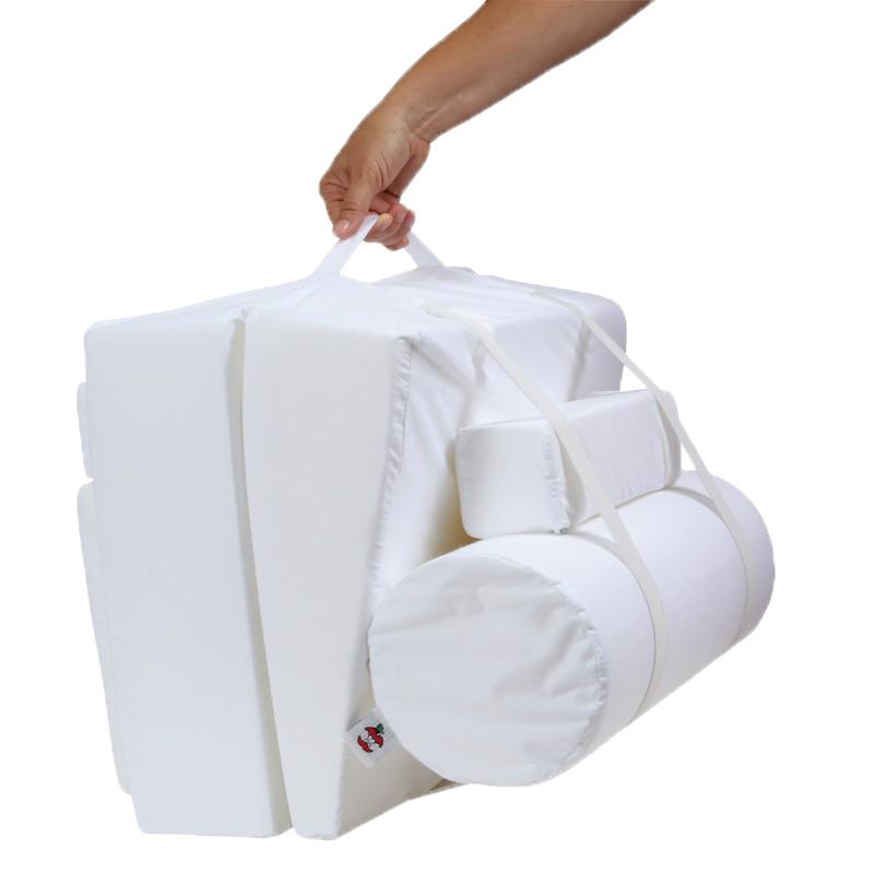 Core Massage And Therapy Body Positioning System  Massage -9029