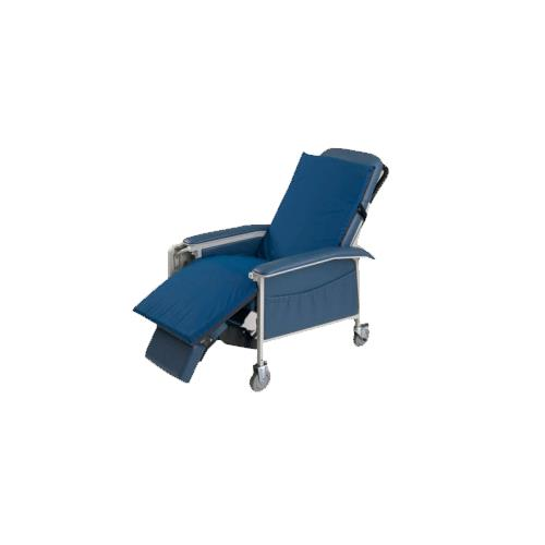 geri care ii recliners ortho wood cap biotic clinical chair recliner lumex eucalyptus with