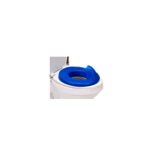 Toilet Support Systems : Columbia lo back toilet support system commode chairs