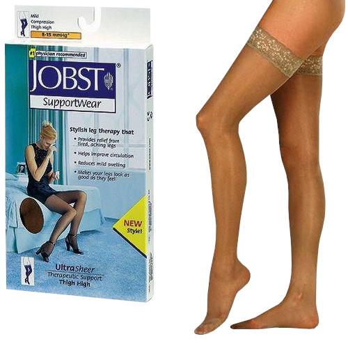 46d350c1acb ... Mild Compression Stockings  Sizes Chart  Classic Black Color  Sun  Bronze  Silky Beige  Beige ...