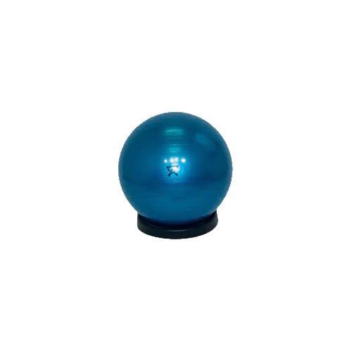 ... Misc. Rehab/Exercise Misc. Rehab Products CanDo Ball Stabilizer Base