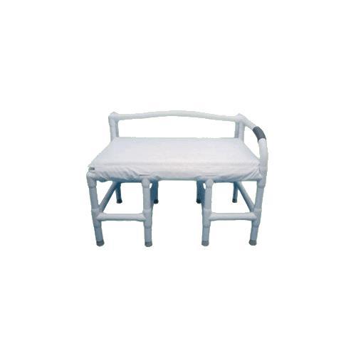 Mjm International Bariatric Bath Bench Shower Chairs